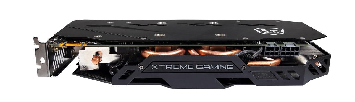 GTX 960 Xtreme (4)