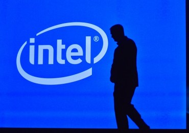 Intel-CES-2015