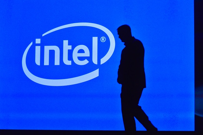Intel's fix for Meltdown and Spectre had a bug of its own