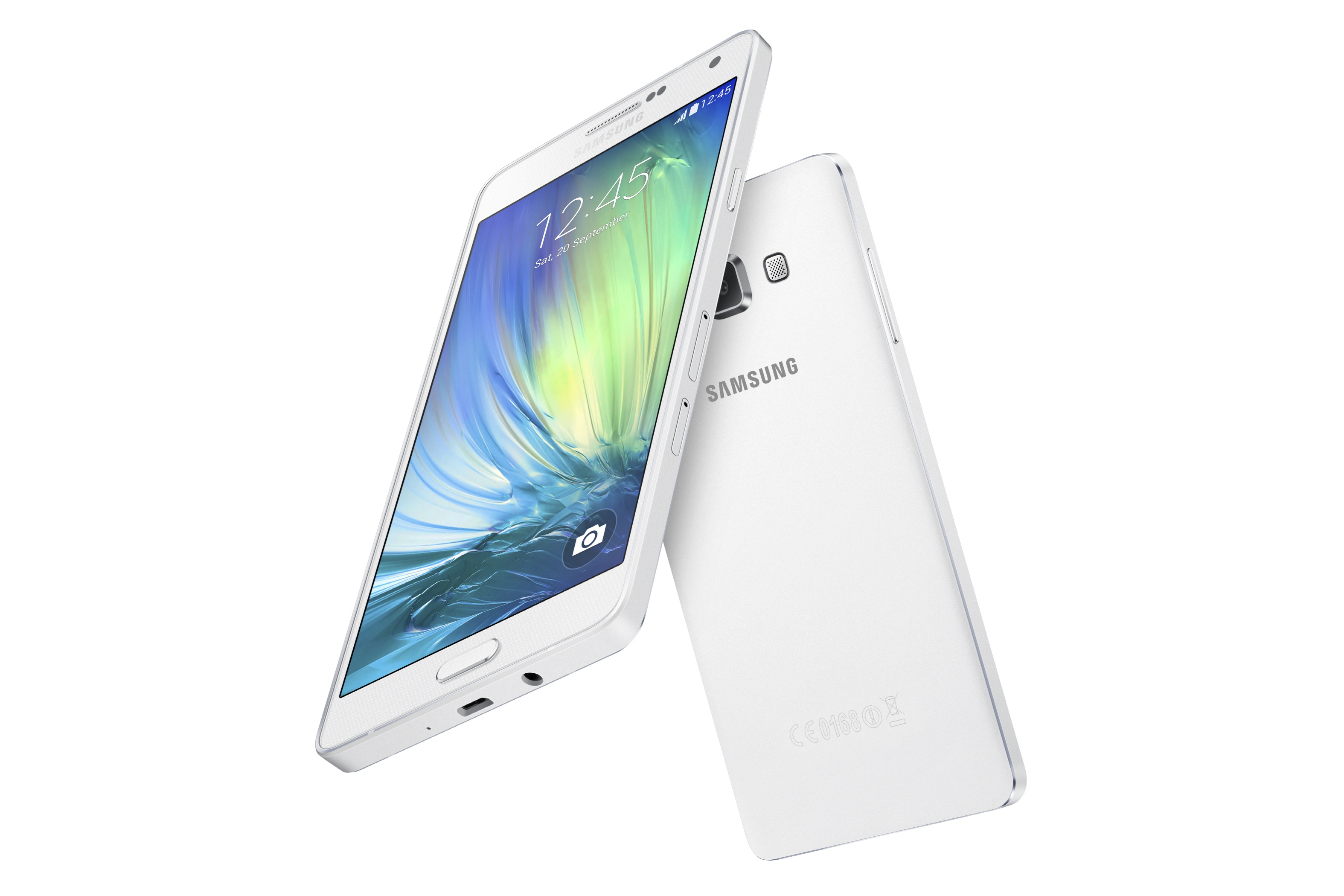 The 2016 Samsung Galaxy A7 Is Now On Maxis Zerolution 16gb