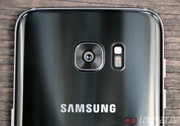 Samsung-Galaxy-S7-Edge-Review-14