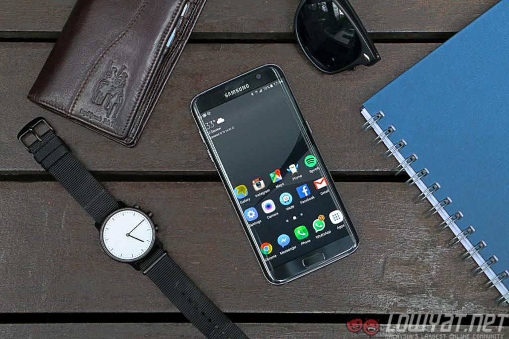 Samsung-Galaxy-S7-Edge-Review-17
