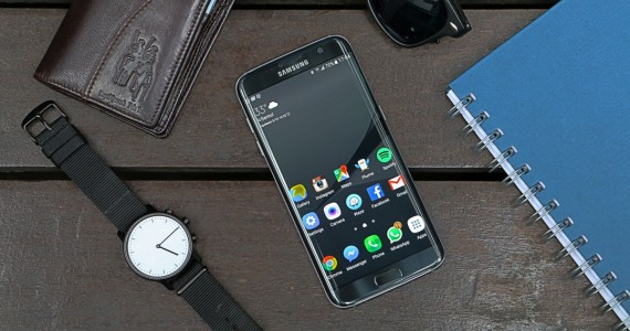 Samsung-Galaxy-S7-Edge-Review-17