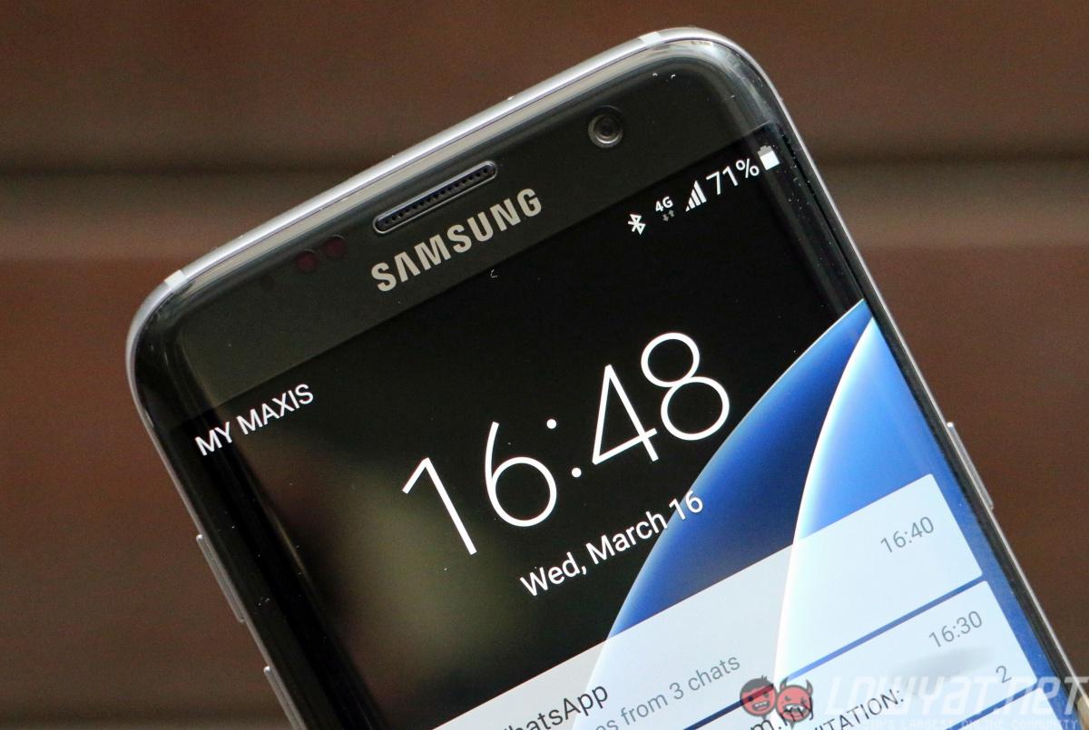 Samsung-Galaxy-S7-Edge-Review-20