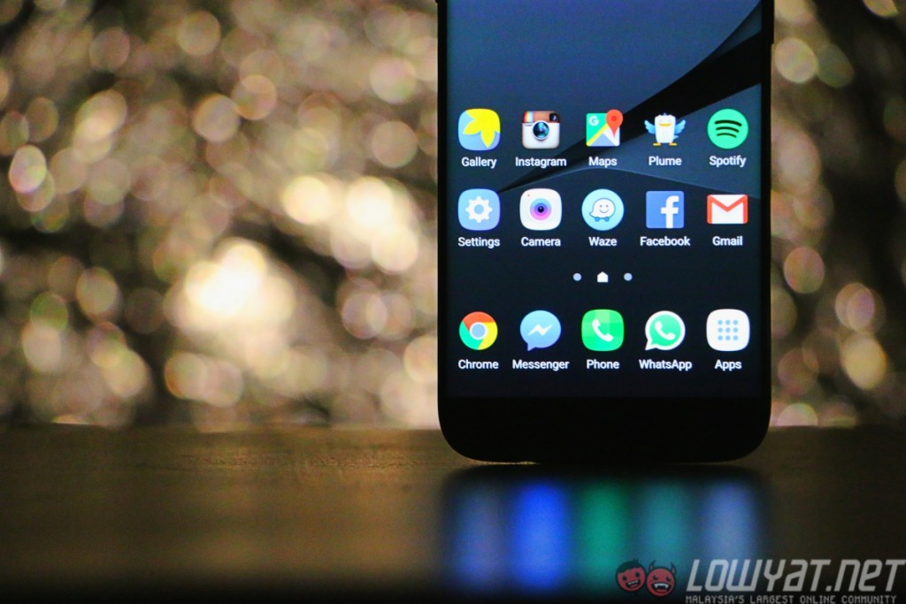 Samsung-Galaxy-S7-Edge-Review-29