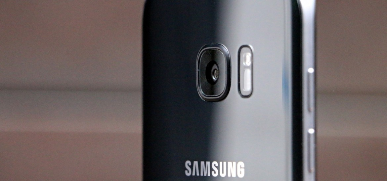 Samsung-Galaxy-S7-Edge-Review-34