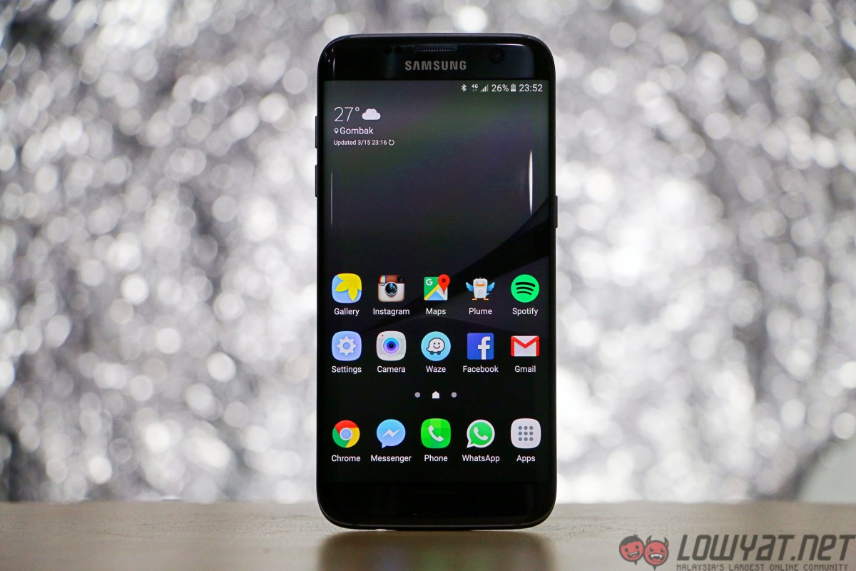 Samsung-Galaxy-S7-Edge-Review-37