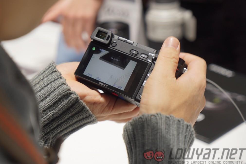 Sony-Alpha-6300-CameraDSC08154