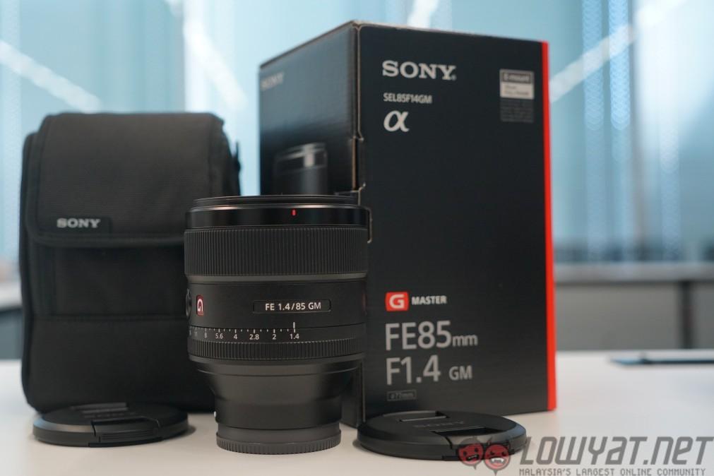 Sony-G-Master-LensDSC09116