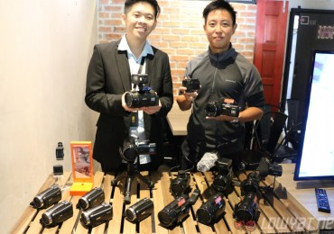 Sony-Handycam-Action-Cam-Launch-23