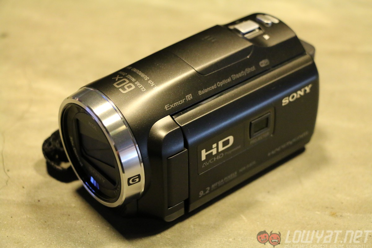 Sony-Handycam-Action-Cam-Launch-24