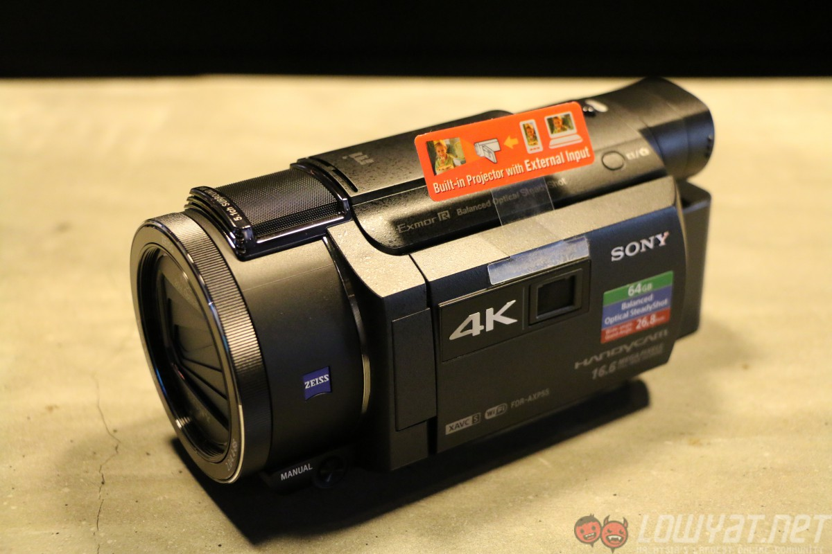 Sony-Handycam-Action-Cam-Launch-38