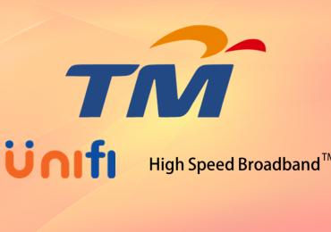 TM Unifi Banner