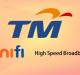 TM Unifi Banner