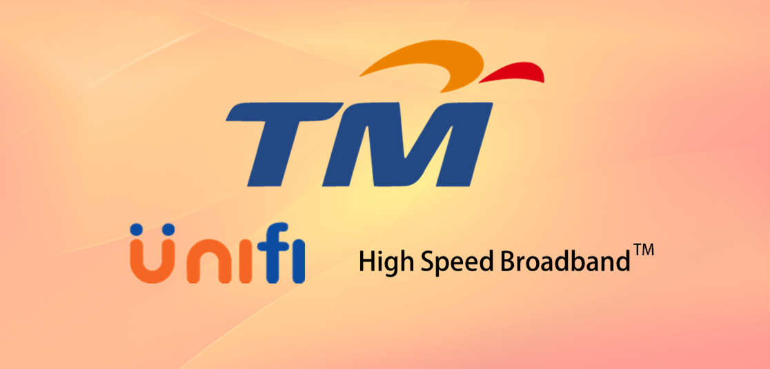 TM Warns Customers Of Slow Internet Connections [Update ...