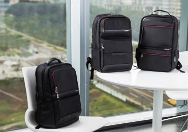 Targus Terminal T-II Backpacks