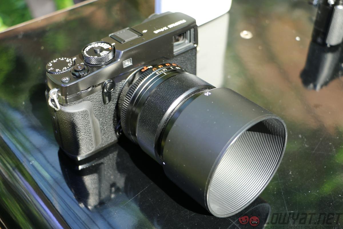 X-Pro2-CameraIMG_9612