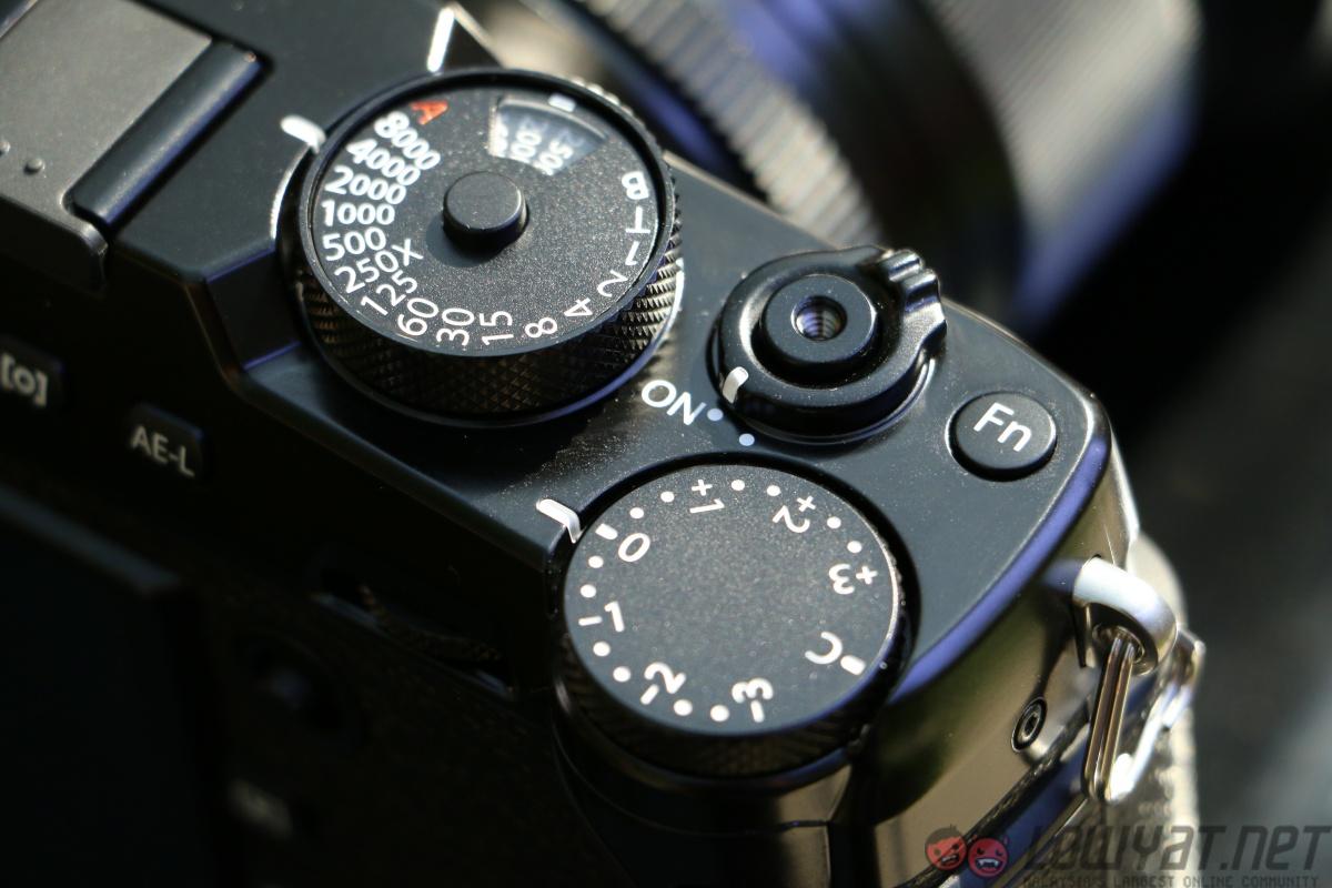 X-Pro2-CameraIMG_9620