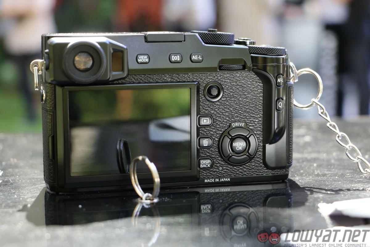 X-Pro2-CameraIMG_9632