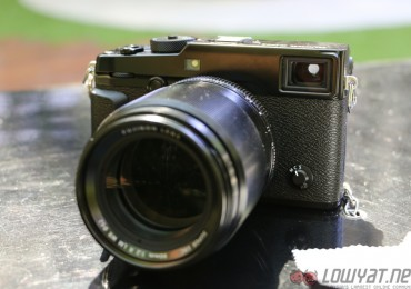 X-Pro2-CameraIMG_9634