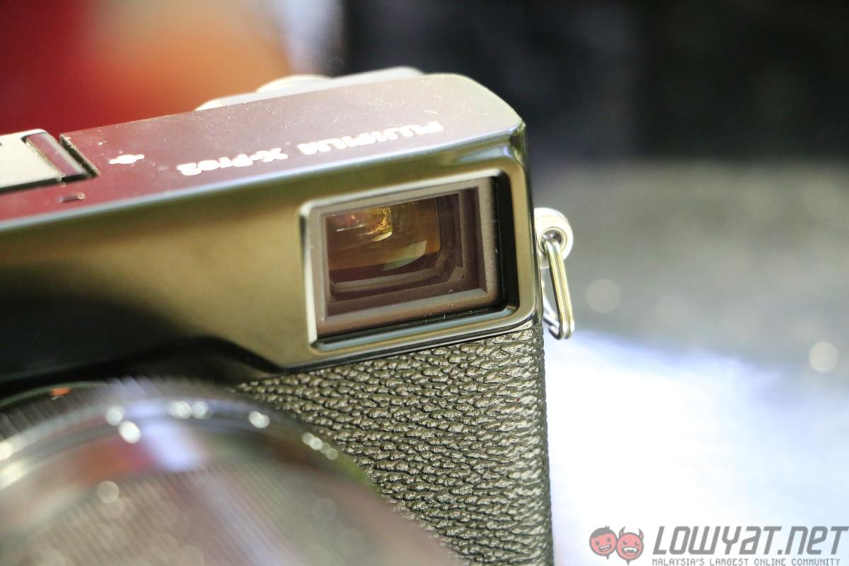 X-Pro2-CameraIMG_9638
