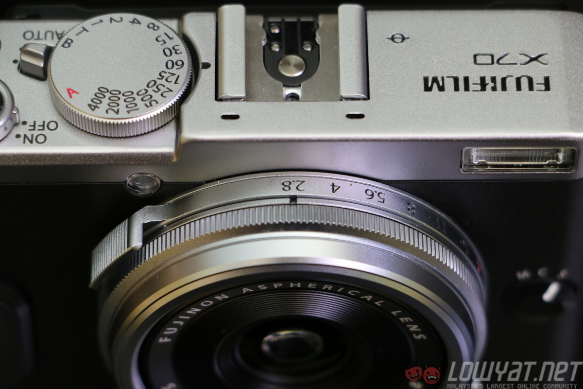 X70-Fujifilm-CameraIMG_9690