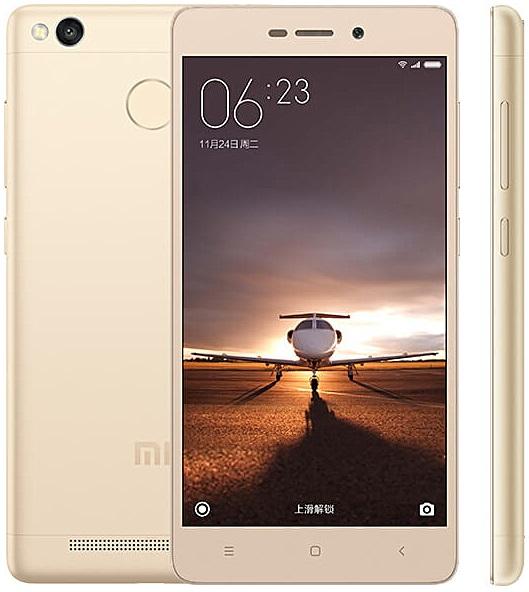 Xiaomi-Redmi-3-Pro-3
