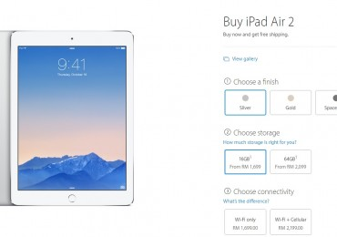 apple-ipad-air-2-price-drop-malaysia-2016