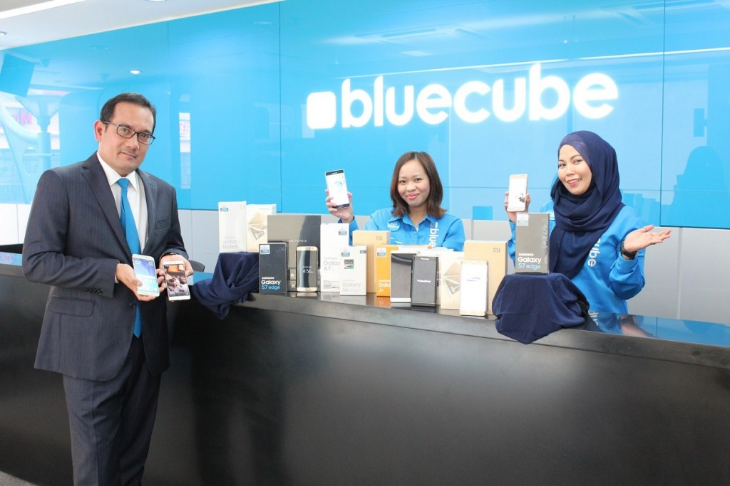 celcom-blue-cube-day-2016-1