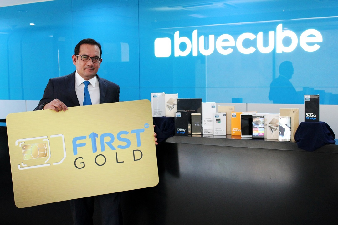 celcom-blue-cube-day-2016-2