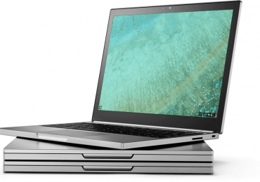 chromebook-pixel-official-img