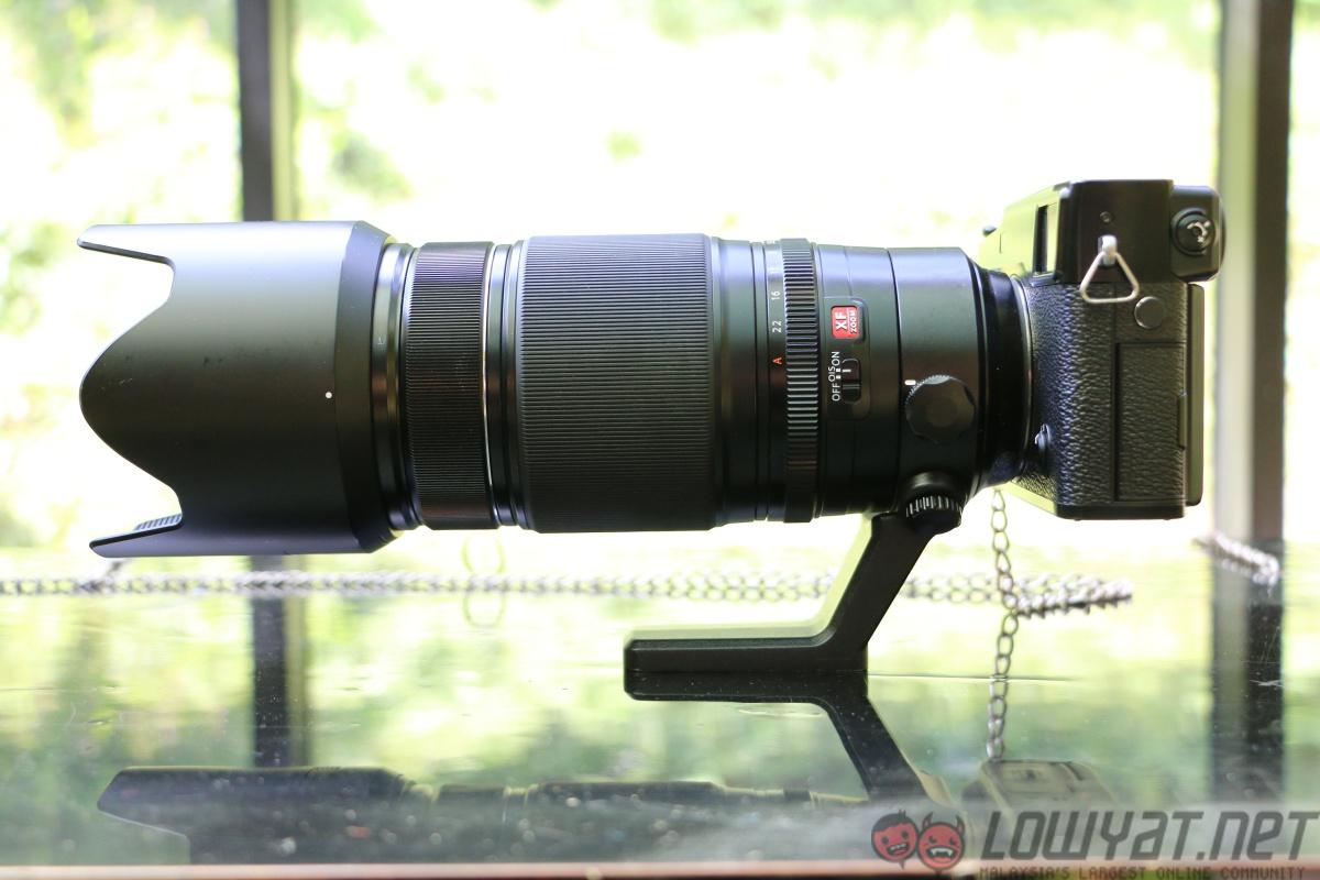 fujifilm-fujinon-XF100-400mm-lensIMG_9670