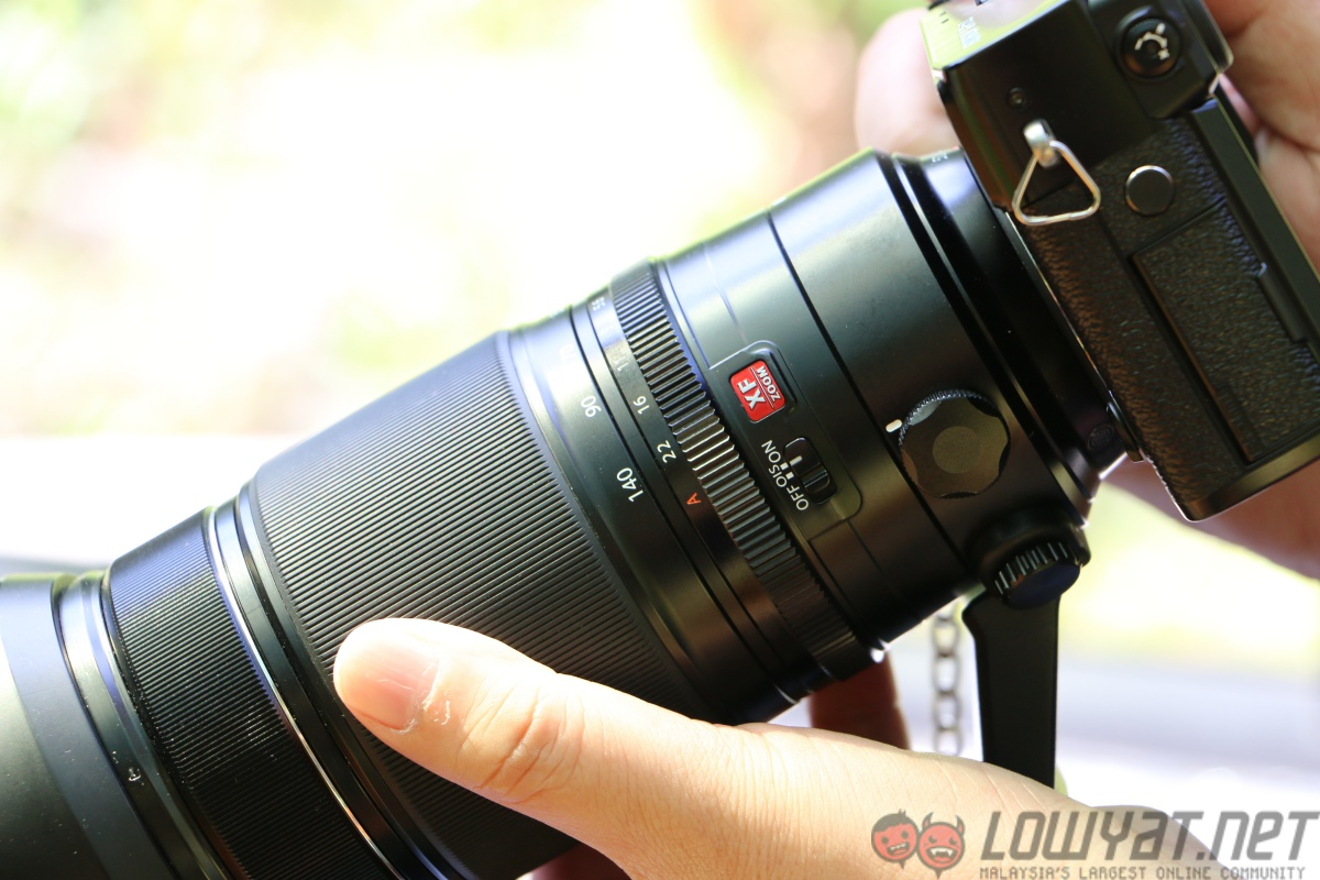 fujifilm-fujinon-XF100-400mm-lensIMG_9671