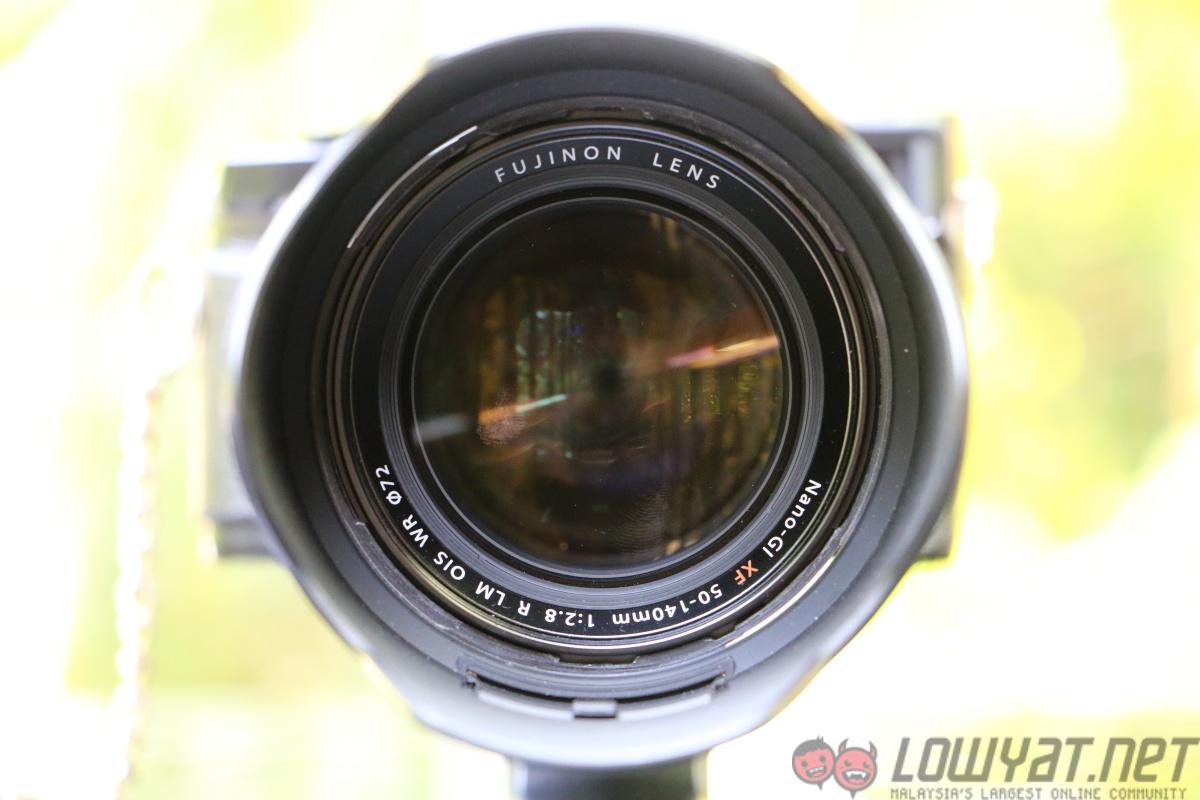 fujifilm-fujinon-XF100-400mm-lensIMG_9683