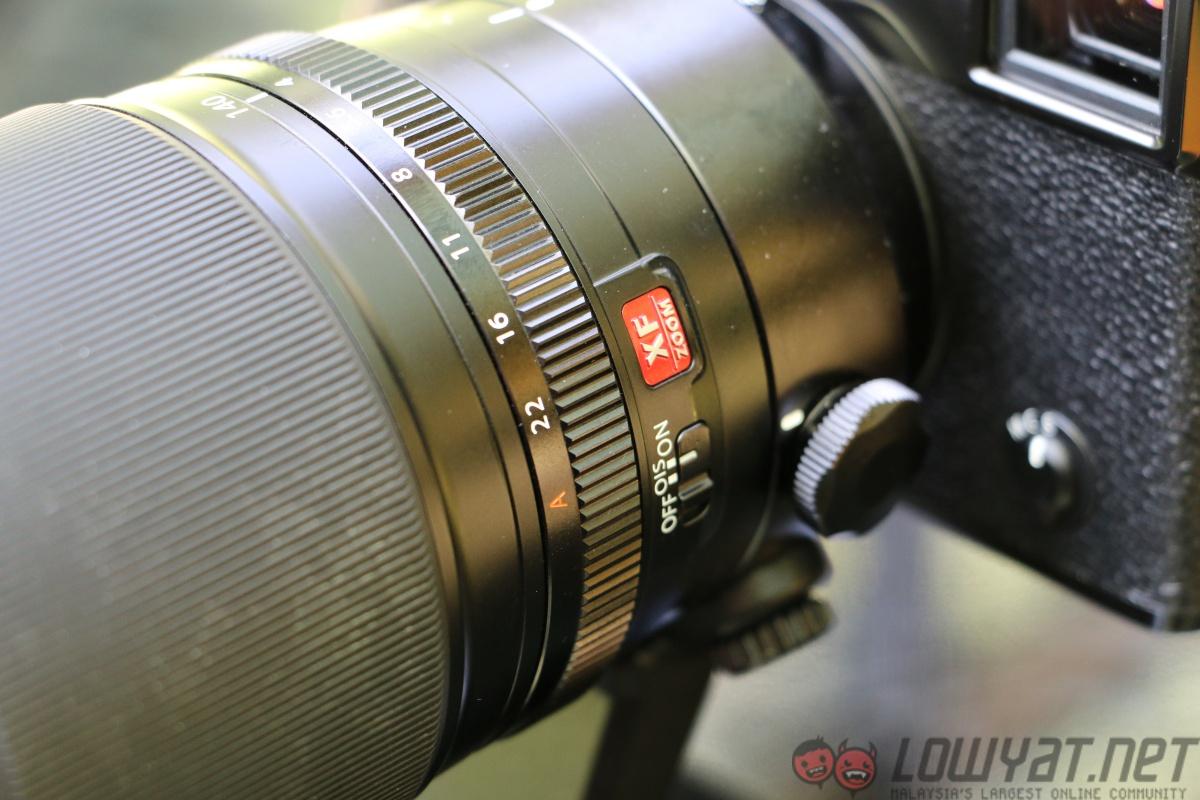 fujifilm-fujinon-XF100-400mm-lensIMG_9685