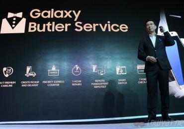 galaxy-s7-butler-service-1