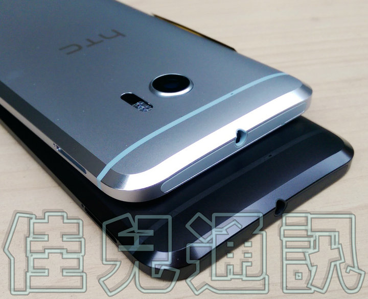 htc-10-leaked-chassis-2