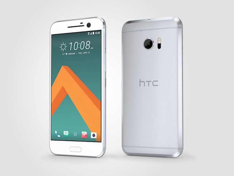 htc-10-leaked-render-2