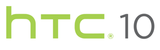 htc-10-name-leak