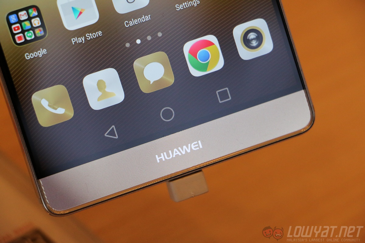 huawei-mate-8-my-launch-111