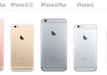 iPhone 6 6s SE