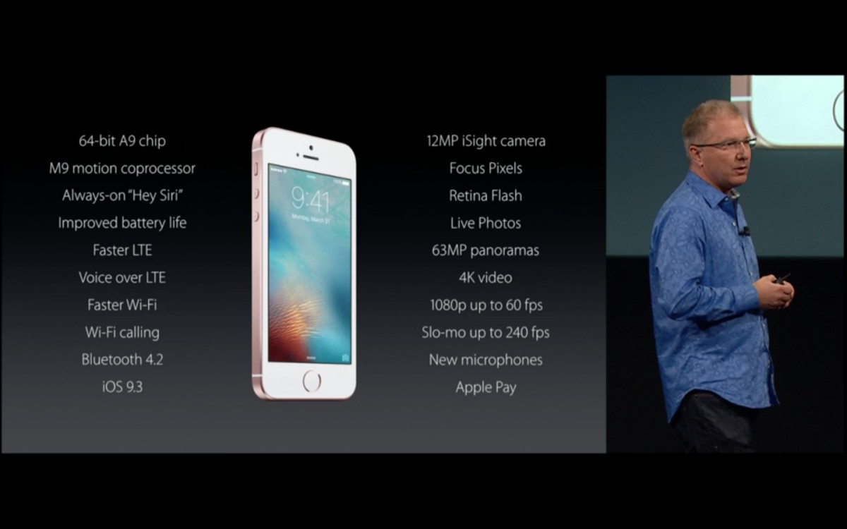 iPhone-SE-Apple-Event14