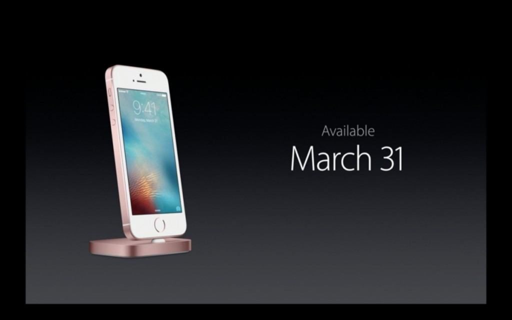iPhone-SE-Apple-Event17