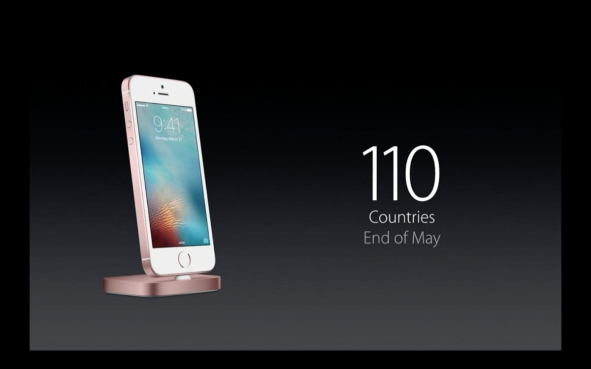 iPhone-SE-Apple-Event19