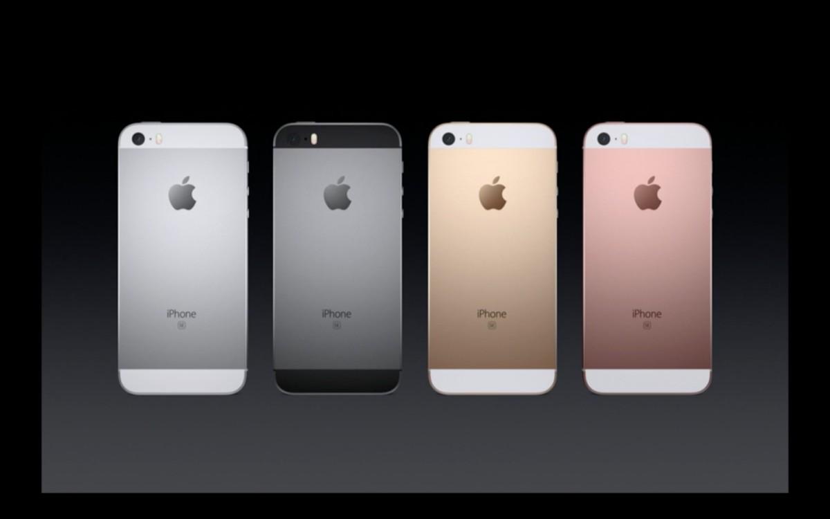 iPhone-SE-Apple-Event4