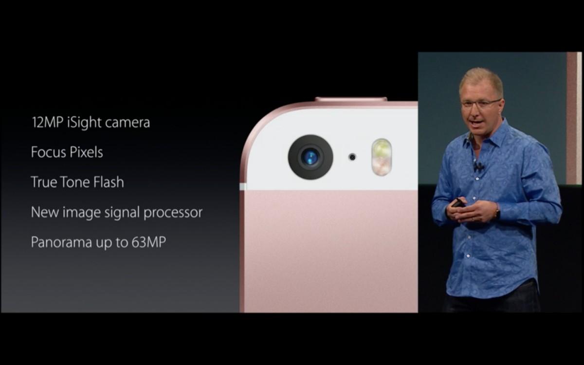 iPhone-SE-Apple-Event9