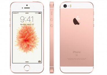 iphone-se-official-3