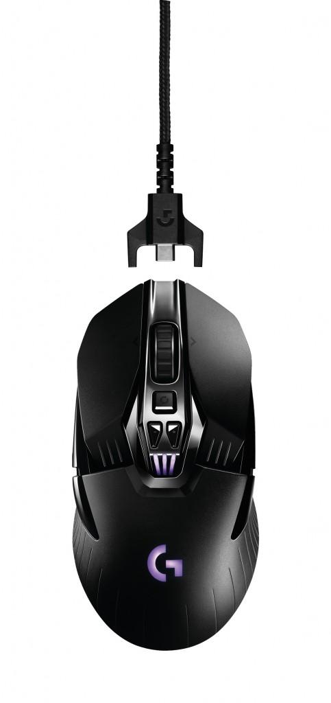 logitech-g900-mouse-3