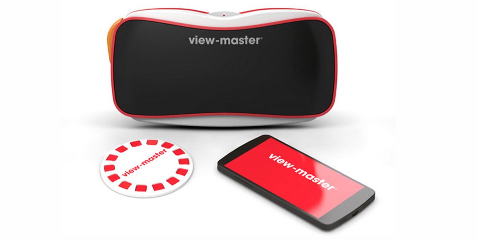 mattel-new-view-master