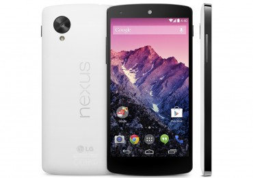 nexus-5-official-render